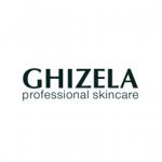 GHIZELA Logo