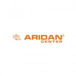 ARIDAN CENTER Logo