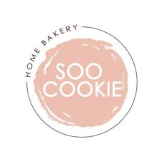 SOOCOOKIE Logo