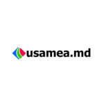 USA MEA Logo