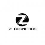ZCOSMETICS Logo