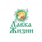 LAVKA JIZNI Logo