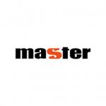 MASTER-MAGAZIN AUTO Logo