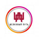 www.shelkoviyput.md Logo