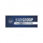 KADIGROUP Logo