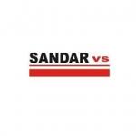 SANDAR-VS Logo