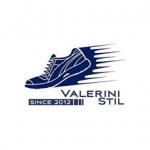 VALERINI STIL Logo