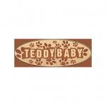 TEDDY BABY Logo