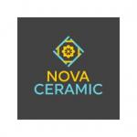 NOVA CERAMIC Logo